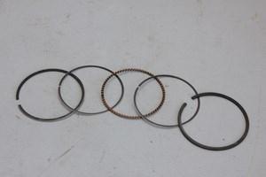 Кольца поршневые 168F (68,50 мм)