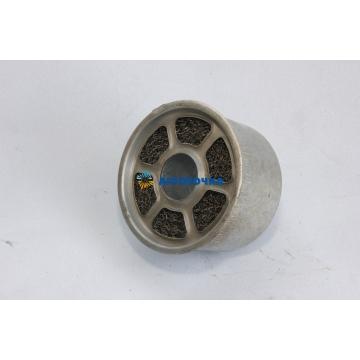 Фильтр воздушный (масляного типа) R185/190/192 -