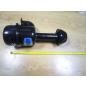 Фильтр воздушный масляного типа в сборе (высокий) R195 -