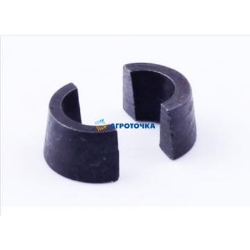 Сухарь клапана (2 шт.) ZS/ZH1100 -