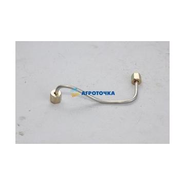 Топливопровод высокого давления R175/180 -