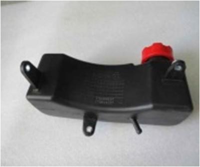 Бак топливный МК30-3 LC1P61FA