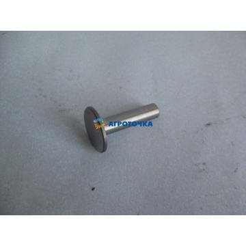 Толкатель клапана МК20-1 -