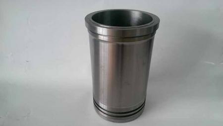 Гильза цилиндра (H=184mm) JD495В