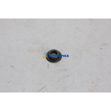 Тарелка клапана ZIRKA SH 41 -