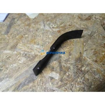 Нож правый МК20-2 -