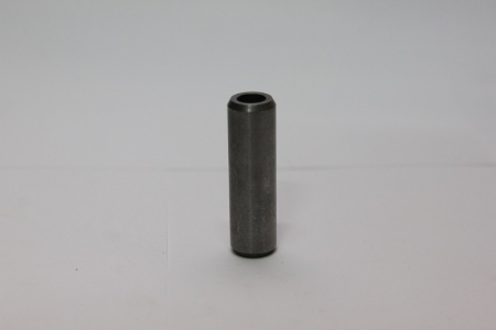 Втулка клапана направляющая Ø16мм Ø9,5мм Н=55мм DLH1100