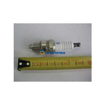 Свеча зажигания F6TC 168F/170F -