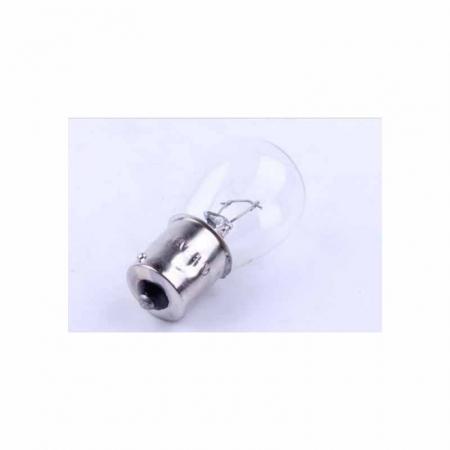 Лампа фары ZS/ZH1100